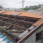 千葉県酒造組合 台風15号被害1