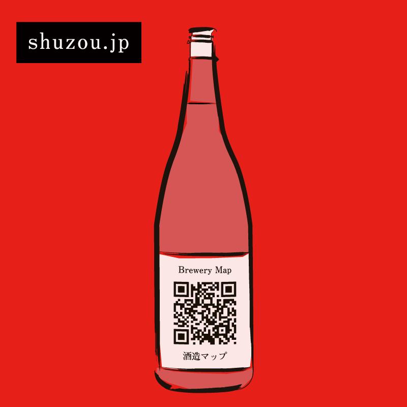 shuzou_map